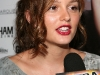 leighton-meester-celebrates-her-gotham-magazine-cover-in-new-york-13