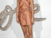 leighton-meester-chloe-boutique-opening-party-in-los-angeles-02