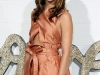 leighton-meester-chloe-boutique-opening-party-in-los-angeles-06