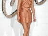 leighton-meester-chloe-boutique-opening-party-in-los-angeles-08
