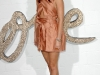 leighton-meester-chloe-boutique-opening-party-in-los-angeles-09