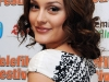 leighton-meester-gossip-girl-press-conference-in-milan-01