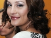 leighton-meester-gossip-girl-press-conference-in-milan-03