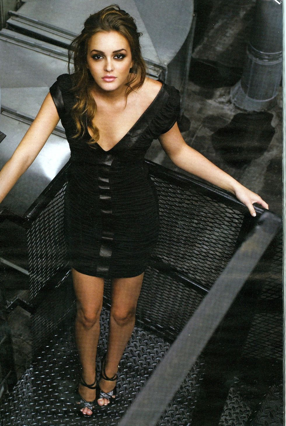 leighton-meester-gotham-magazine-september-2008-01