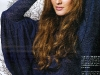 leighton-meester-gotham-magazine-september-2008-02