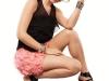 leighton-meester-instyle-hair-magazine-photoshoot-04