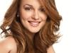 leighton-meester-instyle-hair-magazine-photoshoot-05
