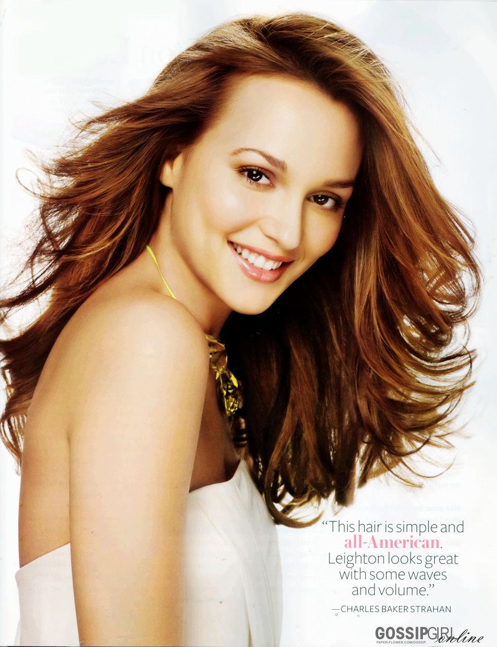 leighton-meester-instyle-hair-magazine-spring-2009-01