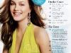 leighton-meester-instyle-hair-magazine-spring-2009-07