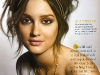 leighton-meester-instyle-magazine-august-2008-01