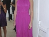 leighton-meester-julie-haus-fashion-show-in-new-york-city-04