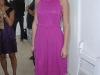 leighton-meester-julie-haus-fashion-show-in-new-york-city-09