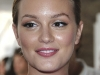 leighton-meester-julie-haus-fashion-show-in-new-york-city-10