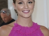 leighton-meester-julie-haus-fashion-show-in-new-york-city-11