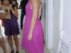 leighton-meester-julie-haus-fashion-show-in-new-york-city-13