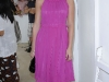leighton-meester-julie-haus-fashion-show-in-new-york-city-14