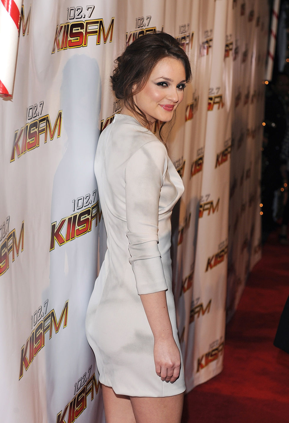 leighton-meester-kiis-fm-jingle-ball-2009-in-los-angeles-01