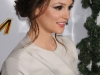 leighton-meester-kiis-fm-jingle-ball-2009-in-los-angeles-06