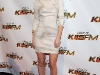 leighton-meester-kiis-fm-jingle-ball-2009-in-los-angeles-13