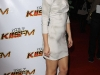 leighton-meester-kiis-fm-jingle-ball-2009-in-los-angeles-15