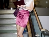 leighton-meester-leggy-candids-at-the-sony-store-in-new-york-02