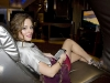 leighton-meester-leggy-candids-at-the-sony-store-in-new-york-03