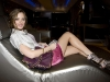 leighton-meester-leggy-candids-at-the-sony-store-in-new-york-05