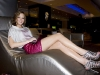leighton-meester-leggy-candids-at-the-sony-store-in-new-york-06