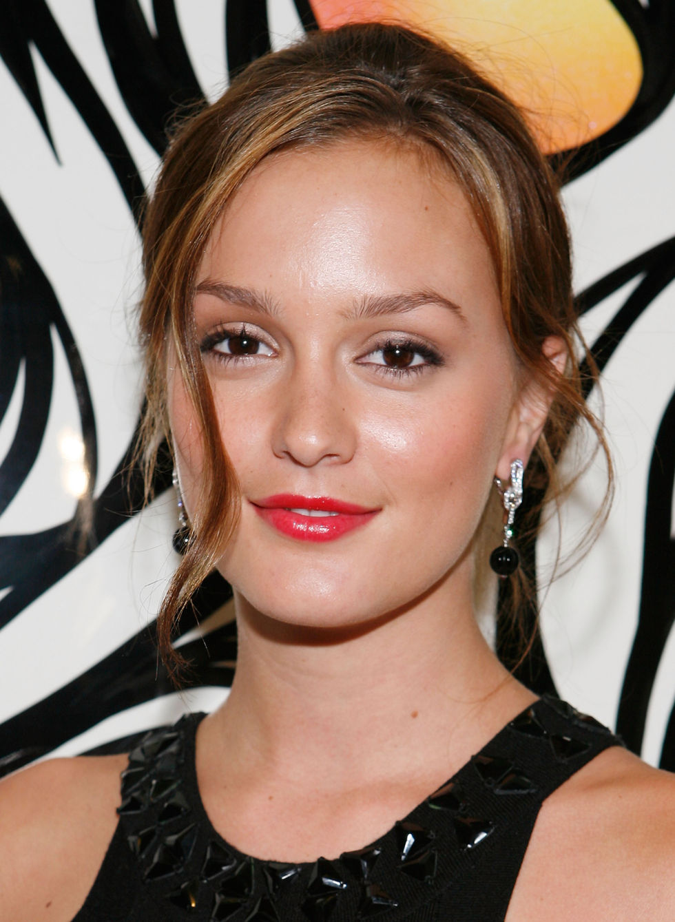 leighton-meester-longchamp-60th-anniversary-celebration-01