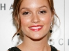 leighton-meester-longchamp-60th-anniversary-celebration-04