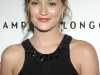 leighton-meester-longchamp-60th-anniversary-celebration-09