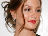 leighton-meester-longchamp-60th-anniversary-celebration-11