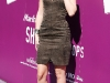leighton-meester-marshalls-15th-annual-shop-til-it-stops-in-new-york-city-01