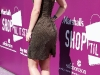 leighton-meester-marshalls-15th-annual-shop-til-it-stops-in-new-york-city-04