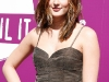 leighton-meester-marshalls-15th-annual-shop-til-it-stops-in-new-york-city-08