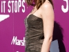 leighton-meester-marshalls-15th-annual-shop-til-it-stops-in-new-york-city-10