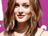 leighton-meester-marshalls-15th-annual-shop-til-it-stops-in-new-york-city-11