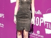 leighton-meester-marshalls-15th-annual-shop-til-it-stops-in-new-york-city-12