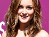 leighton-meester-marshalls-15th-annual-shop-til-it-stops-in-new-york-city-13