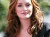 leighton-meester-marshalls-15th-annual-shop-til-it-stops-in-new-york-city-14