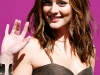 leighton-meester-marshalls-15th-annual-shop-til-it-stops-in-new-york-city-17