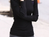 leighton-meester-on-the-set-of-gossip-girl-in-chinatown-03