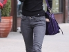leighton-meester-on-the-set-of-gossip-girl-in-chinatown-05