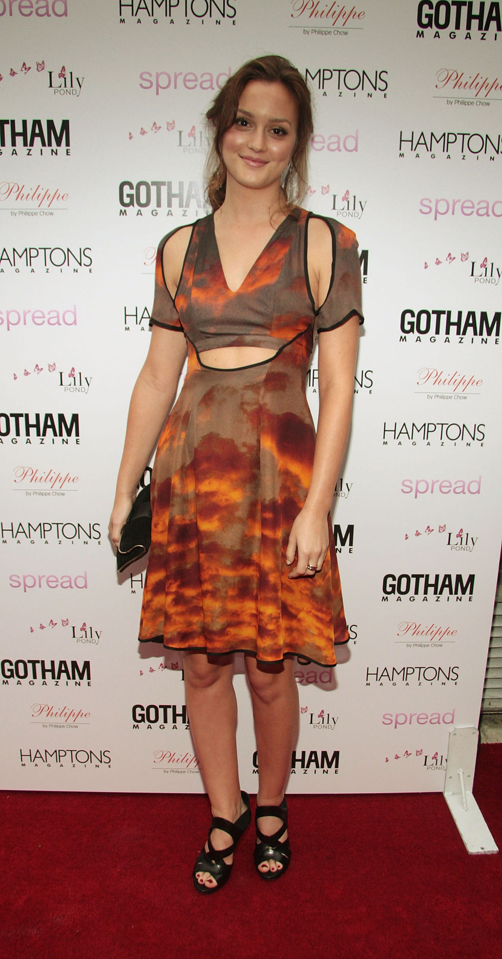 leighton-meester-spread-screening-in-new-york-01