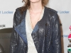 leighton-meester-top-down-launch-in-new-york-01
