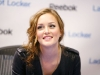 leighton-meester-top-down-launch-in-new-york-05