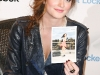 leighton-meester-top-down-launch-in-new-york-06