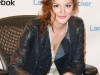 leighton-meester-top-down-launch-in-new-york-16