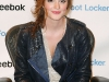 leighton-meester-top-down-launch-in-new-york-17