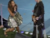 leona-lewis-performs-at-the-closing-ceremony-for-the-beijing-2008-olympic-games-01